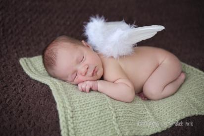 fotografia-newborn-caxias-do-sul-doce-vida-rafaela-romio-1226