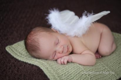 fotografia-newborn-caxias-do-sul-doce-vida-rafaela-romio-1230