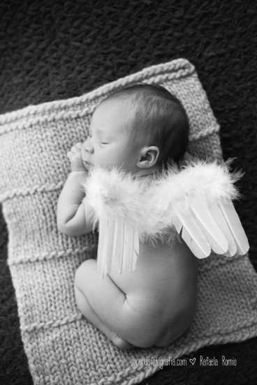 fotografia-newborn-caxias-do-sul-doce-vida-rafaela-romio-1231