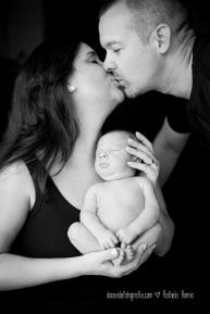 fotografia-newborn-caxias-do-sul-doce-vida-rafaela-romio-1261