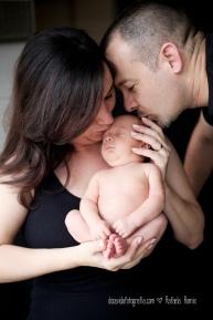 fotografia-newborn-caxias-do-sul-doce-vida-rafaela-romio-1262
