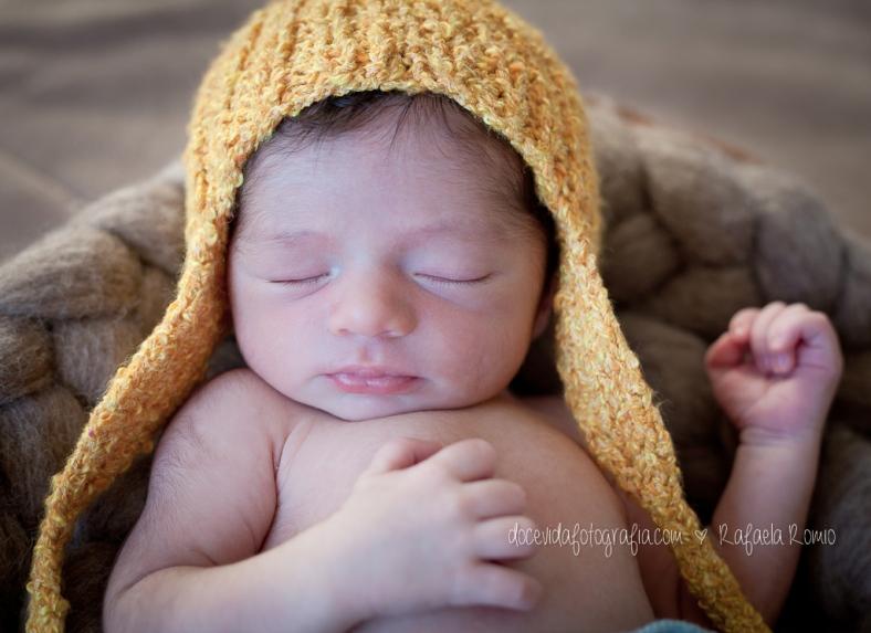 newborn-hr-6629