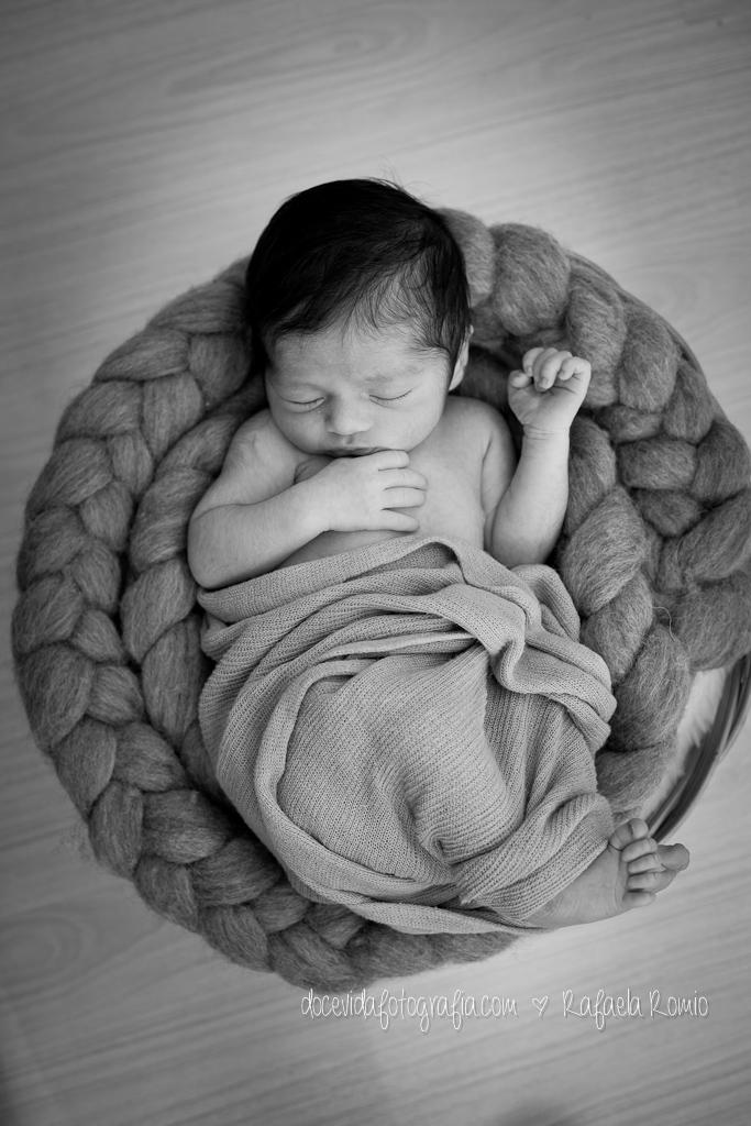 newborn-hr-6631