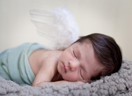 newborn-hr-6644