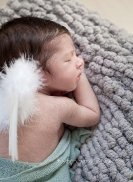 newborn-hr-6651