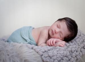 newborn-hr-6653