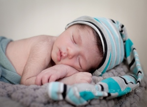 newborn-hr-6663