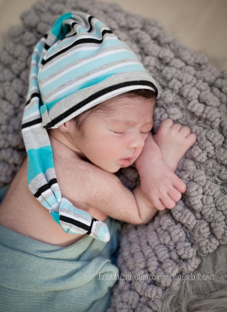 newborn-hr-6664