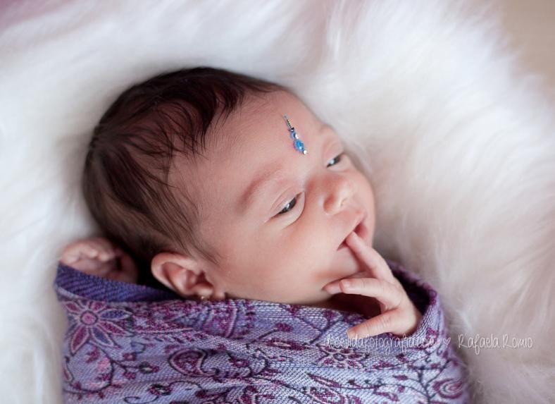 newborn-lf-6681