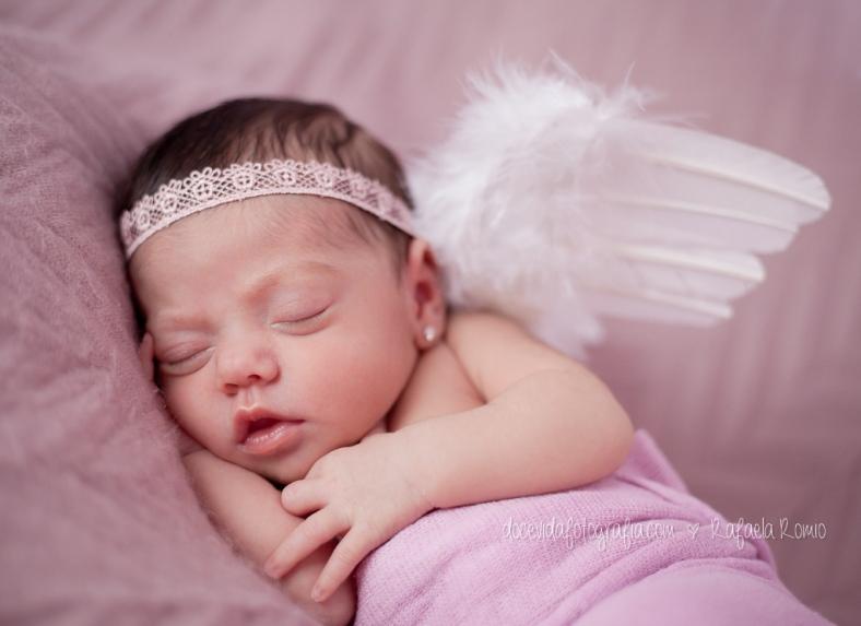 newborn-lf-6742