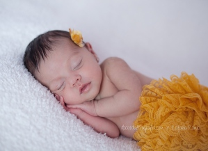newborn-lf-6781