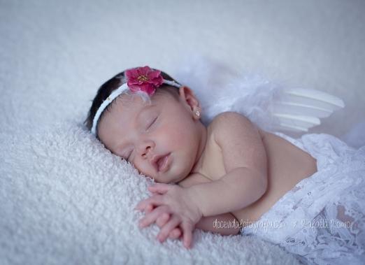 newborn-lf-6853