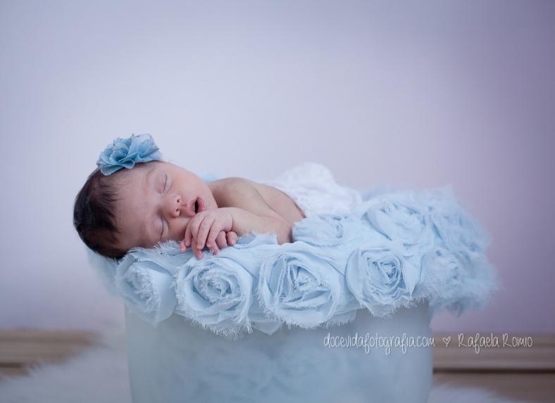 newborn-lf-6857
