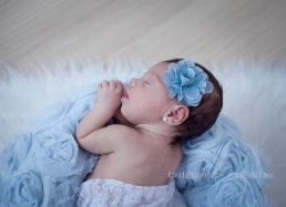 newborn-lf-6860