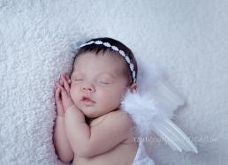 newborn-lf-6867