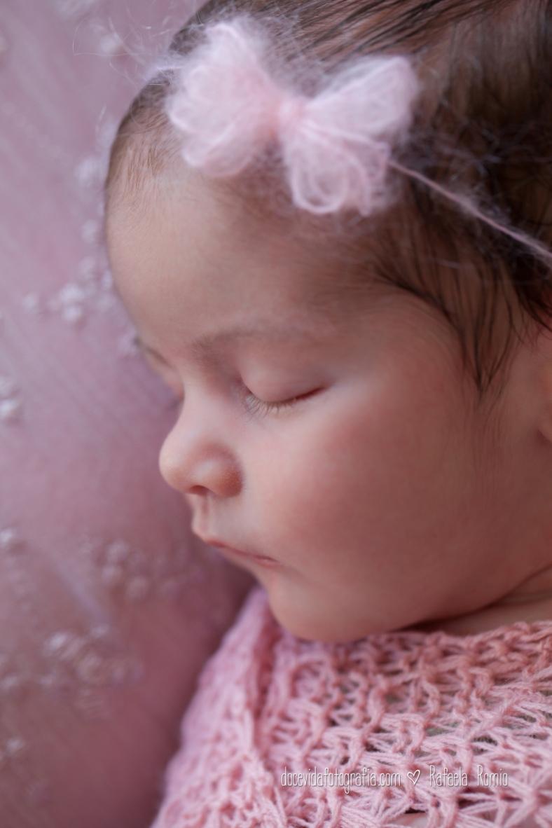 ensaio-newborn-caxias-do-sul-013