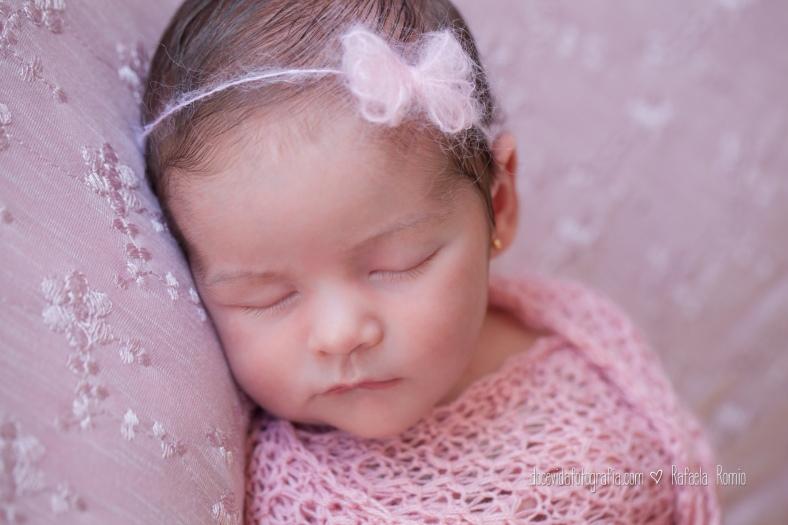 ensaio-newborn-caxias-do-sul-014