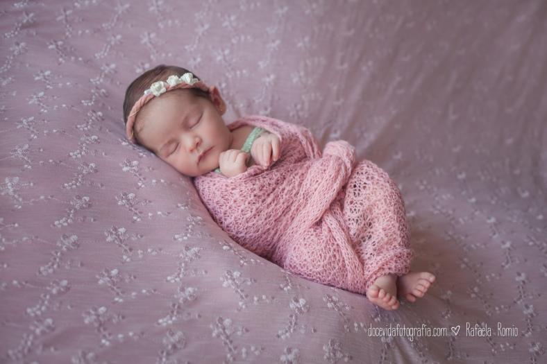ensaio-newborn-caxias-do-sul-026