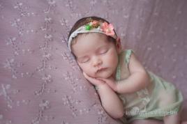 ensaio-newborn-caxias-do-sul-038
