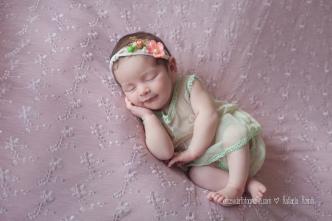 ensaio-newborn-caxias-do-sul-049