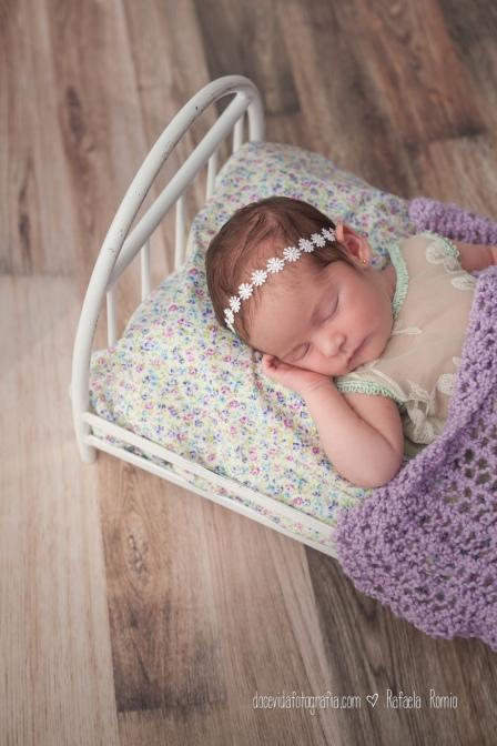 ensaio-newborn-caxias-do-sul-063