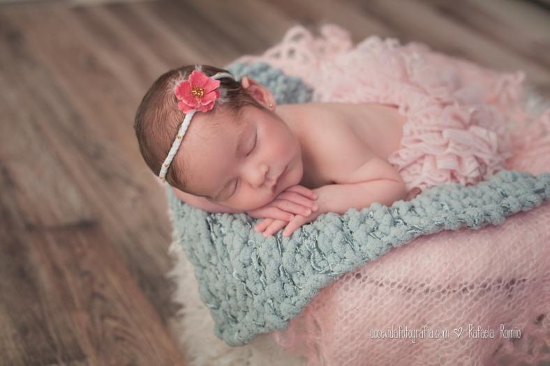 ensaio-newborn-caxias-do-sul-077