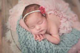 ensaio-newborn-caxias-do-sul-085