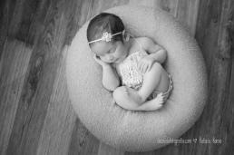 ensaio-newborn-caxias-do-sul-pb106