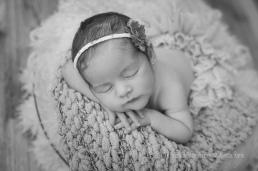 fotografia-newborn-caxias-do-sul-pb085