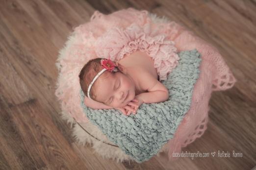 fotografia-newborn-caxias-do-sul-rafaela-romio-088