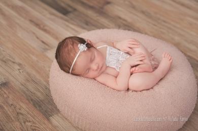 fotografia-newborn-caxias-do-sul-rafaela-romio-113