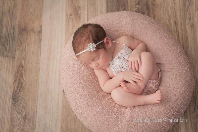 fotografia-newborn-caxias-do-sul-rafaela-romio-116