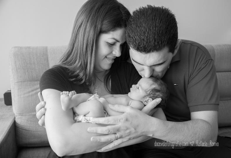 fotografia-newborn-caxias-do-sul-rafaela-romio-135