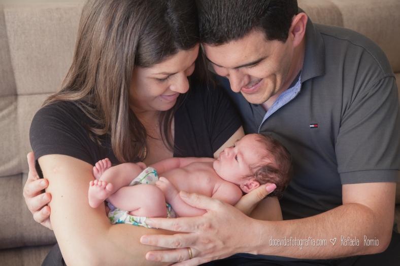 fotografia-newborn-caxias-do-sul-rafaela-romio-136