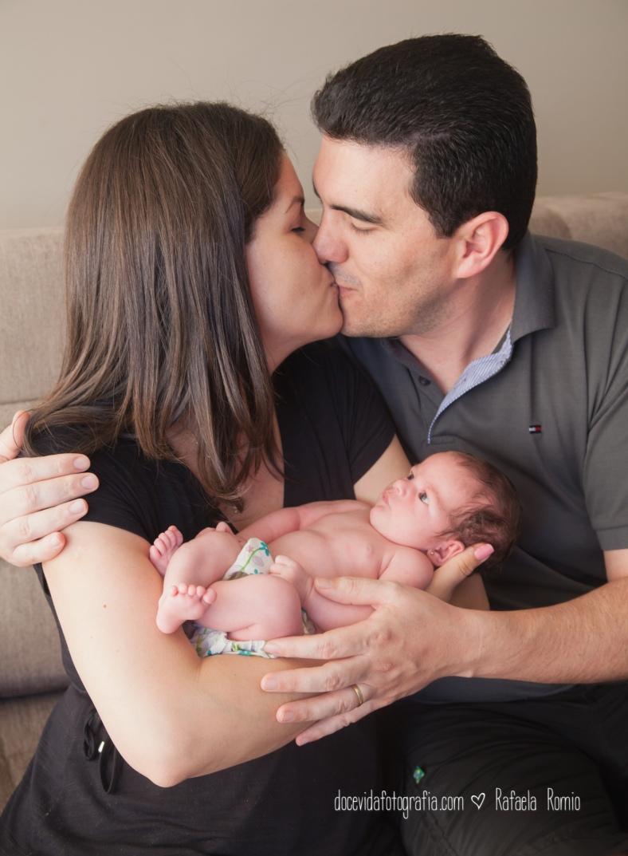 fotografia-newborn-caxias-do-sul-rafaela-romio-139