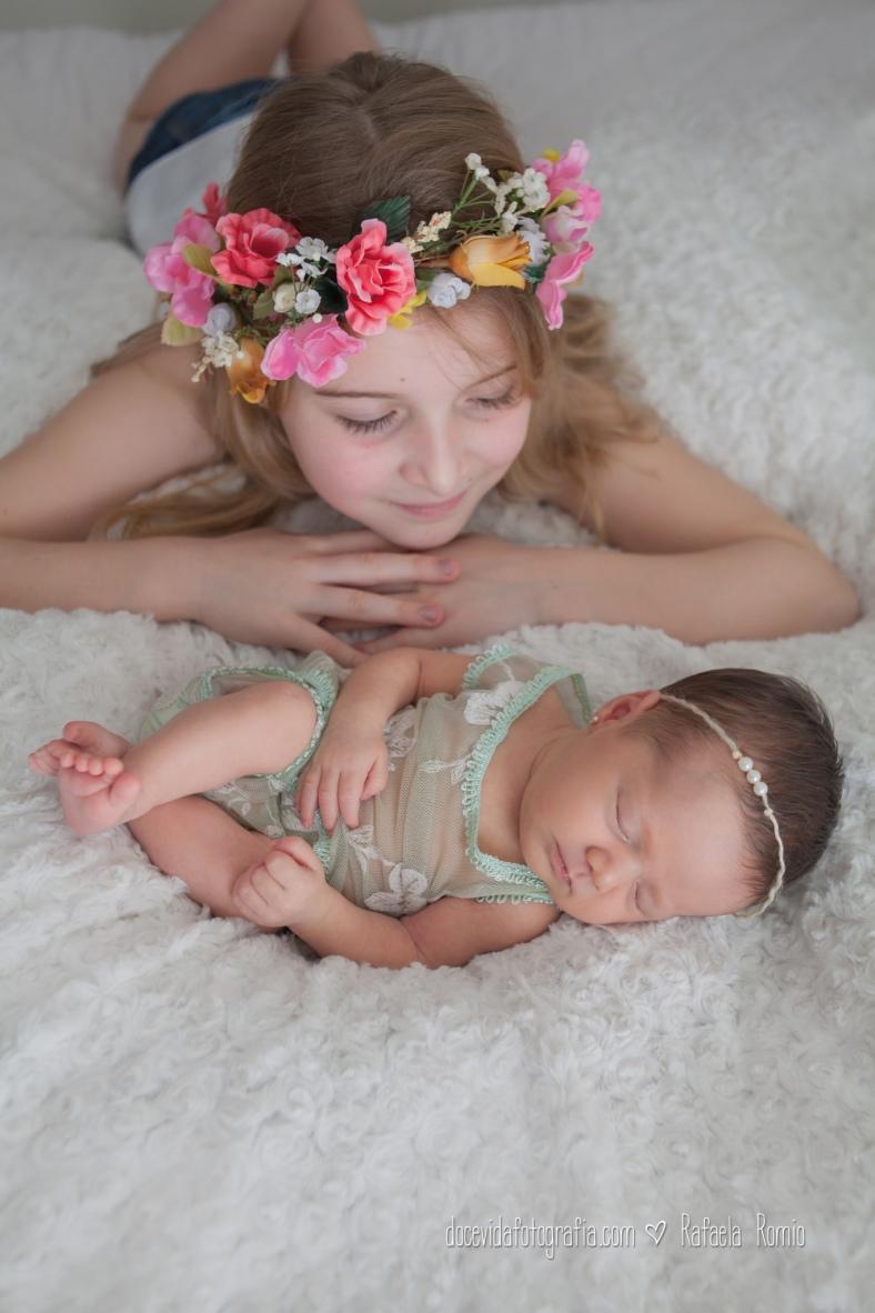 ensaio-newborn-131