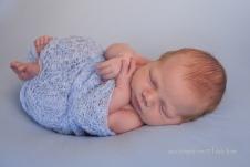 ensaio-newborn-caxias-do-sul-037
