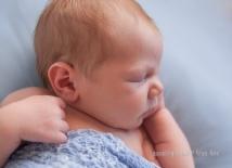 ensaio-newborn-caxias-do-sul-046