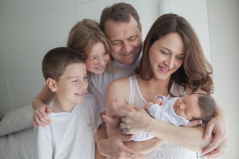 ensaio-newborn-lifestyle-caxias-do-sul-064