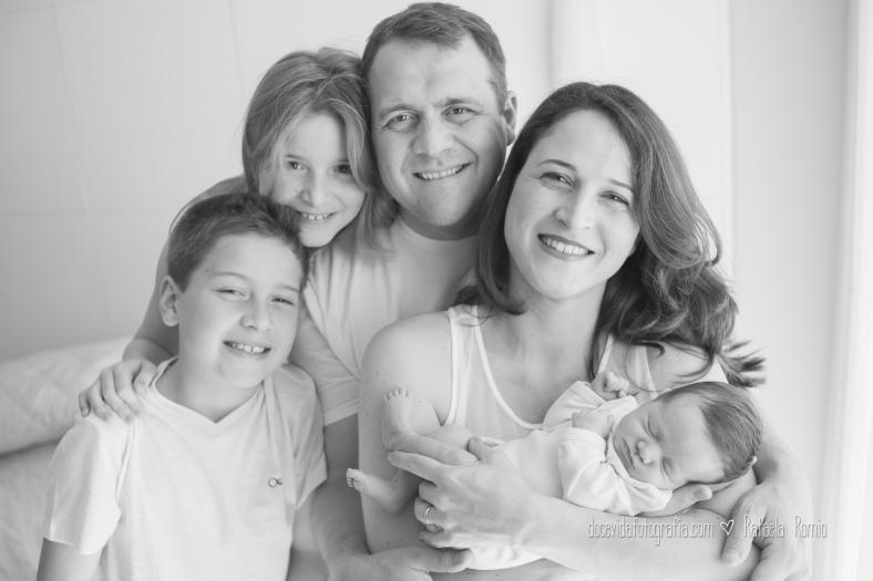 ensaio-newborn-lifestyle-caxias-do-sul-068