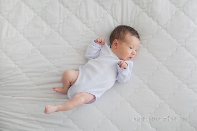 ensaio-newborn-lifestyle-caxias-do-sul-086