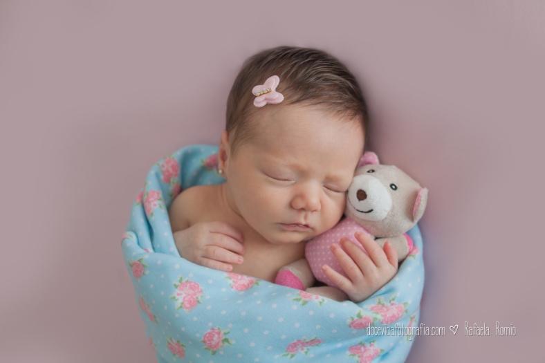 ensaio-newborn-lifestyle-caxias-do-sul-153