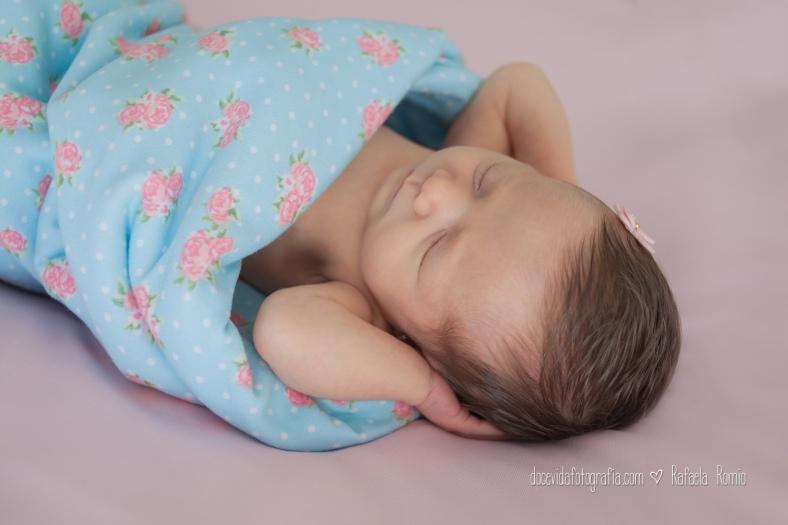 ensaio-newborn-lifestyle-caxias-do-sul-159
