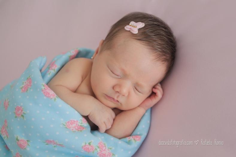 ensaio-newborn-lifestyle-caxias-do-sul-167