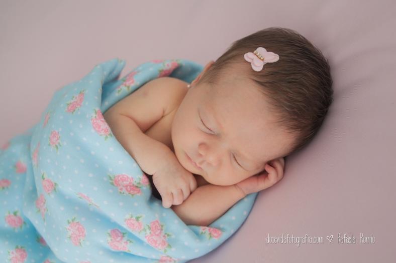 ensaio-newborn-lifestyle-caxias-do-sul-169
