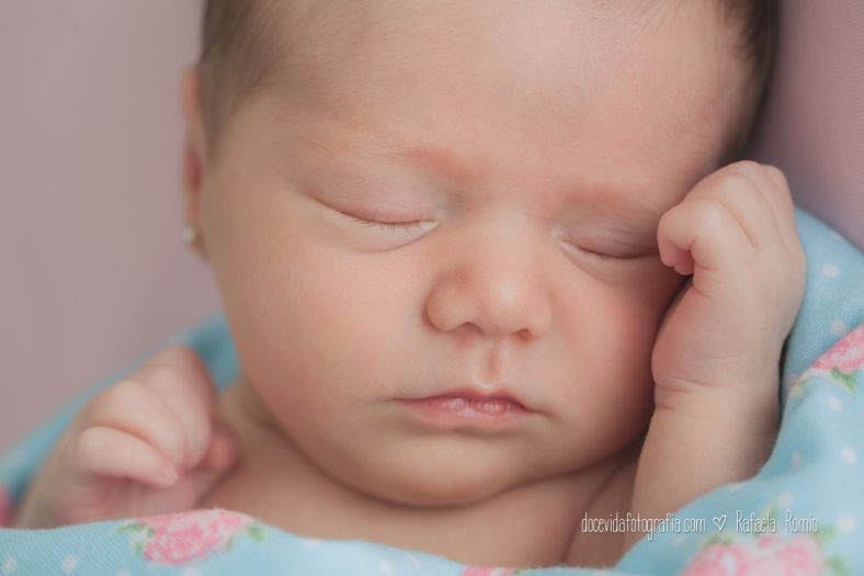 ensaio-newborn-lifestyle-caxias-do-sul-174