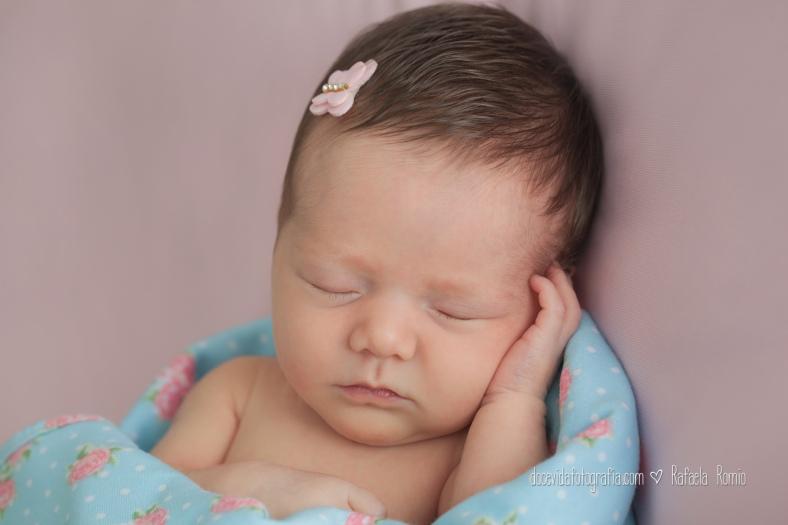 ensaio-newborn-lifestyle-caxias-do-sul-178