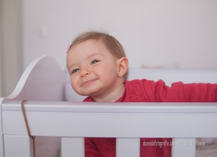foto-bebe-caxias-do-sul-doce-vida-rafaela-romio-010