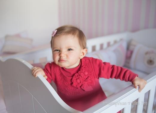 foto-bebe-caxias-do-sul-doce-vida-rafaela-romio-042