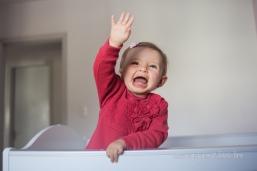foto-bebe-caxias-do-sul-doce-vida-rafaela-romio-050